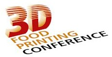 Logo-3D-Food-Printing-e1423580856449